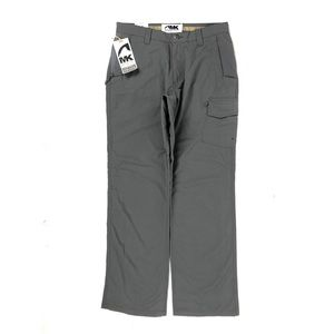 Mens Mountain Khakis Granite Creek Pant Relaxed